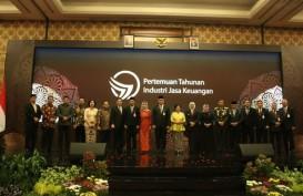 OJK Jatim Akan Fokus Menekan Investasi Bodong
