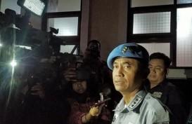 Polda Jabar: Anggota Sunda Empire Capai Seribu Orang