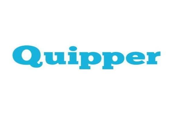 Quipper Media Luncheon di Jakarta, Selasa (28/1/2020)  -  Bisnis/Syaiful M