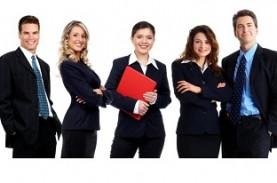 Profesional Bisnis Masa Depan Harus Miliki Kemampuan…
