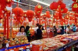 Imlek Nasional, Bukan Sekadar Perayaan Suku Tionghoa