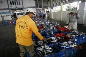 Indonesia Akan Hentikan Impor Ikan Jika Terpapar Virus…