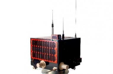 Lapan Didorong Kembangkan Satelit dan Drone