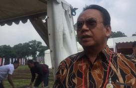 Jawa Barat Jadi Provinsi dengan Keluarga Miskin Terbanyak di Indonesia