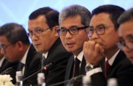 BRI Pastikan Restrukturisasi Utang Krakatau Steel Aman