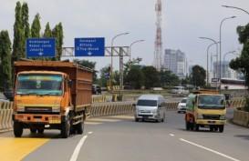 Pebisnis Logistik Minta Peningkatan Kualitas Pelayanan Jalan Tol