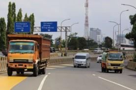 Pebisnis Logistik Minta Peningkatan Kualitas Pelayanan…