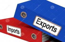 Ekspor Indonesia Sensitif Terhadap Kondisi China