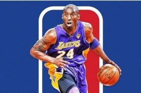 Nyaris 3 Juta Orang Dukung Petisi Kobe Bryant Jadi…