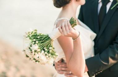 2 Februari 2020 Jadi Tanggal Favorit Menikah