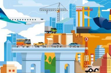 Bali Towerindo (BALI) dapat Fasilitas Utang Rp800 Miliar dari IIF