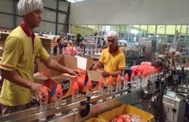 Produsen Air Minum Cleo Targetkan Penjualan Tumbuh 38 Persen