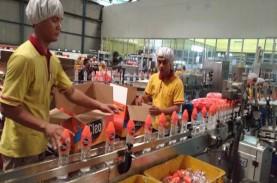 Produsen Air Minum Cleo Targetkan Penjualan Tumbuh…