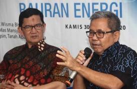 DPR RI Minta Pemerintah 'Serius' Mengkaji Skema Penyaluran Subsidi LPG