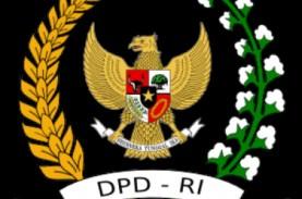 Mantan Sekjen Bantah Pejabat DPD Punya Rekening di…
