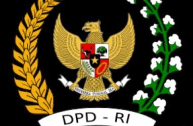 Mantan Sekjen Bantah Pejabat DPD Punya Rekening di Kasino Malaysia