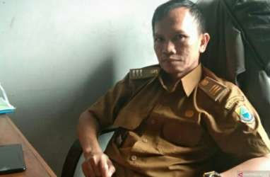 Tujuh Perusahaan di Cianjur Dapat Peringatan Keras dari DLH
