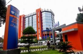 Rencana IPO 2021, Bank Sumut Cari Financial Advisor