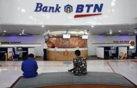 BTN Tawarkan Jadi Bank Operasional Pemprov Gorontalo