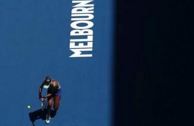 Lolos ke Final Australia Open 2020 Usai Kalahkan Barty, Sofia Kenin Minta Maaf
