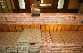 Ari Sigit Menyerahkan Rp3,5 Miliar terkait MeMiles ke Polda Jatim