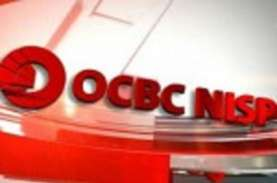 Sepanjang 2019, Laba Bersih Bank OCBC NISP Tumbuh…