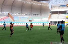Timnas U19 Bakal Menjalani Uji Coba Terakhir di Thailand