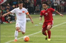 Pelatih Bhayangkara FC Sudah Lama Mengincar Andik Vermansyah