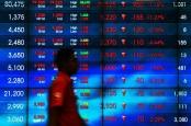 Bahana TCW Bidik Investor Ritel, Gandeng Agen Penjual Digital