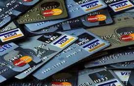 Joker Stash Jual Data Kartu Kredit, BI Diminta Bergerak