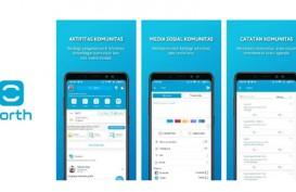 Platform Media Sosial Lokal Oorth Didorong Jadi Ekosistem Digital Halal