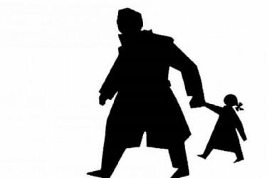 Kasus Percobaan Penculikan: Rian Bawa Kabur Balita AR