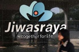Korupsi Jiwasraya : Tersangka Baru Diumumkan Pekan…