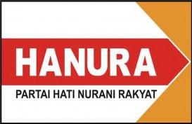 Dana Banpol Rp19,9 Juta Hanura tak Diambil, Dikembalikan ke Kas Negara