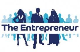 Tips Sakti Menjadi Entrepreneur Sukses