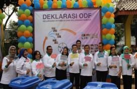 Buang Air Besar Sembarangan, Indonesia Nomor 2 di Dunia