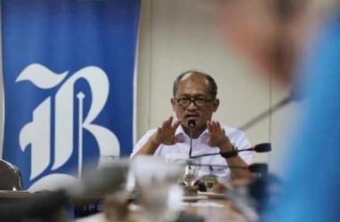 Citilink Indonesia Ekspansi Rute ke Timika