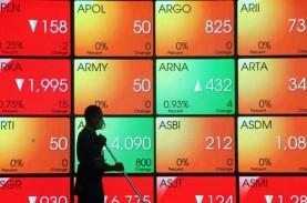Sinarmas Sekuritas Dapatkan Empat Mandat IPO