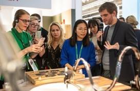 64 Produk Indonesia Bakal Dipamerkan di Ambiente 2020, Jerman