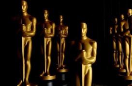 Isi 'Goodie Bag' Oscar 2020 Dikabarkan Senilai Rp1,4 Miliar