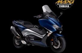 Yamaha Optimistis Penjualan Motor Catatkan Kinerja Positif di 2020