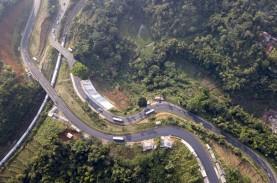 Infrastruktur Jalan: Menyeimbangkan Beban Antara Pansela…