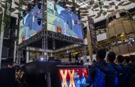 Sandiaga Uno Sebut Tak Ada Dualisme Asosiasi Esports