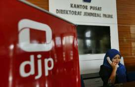 Pemberian Tax Holiday di BKPM, Pengawasan Tetap di DJP