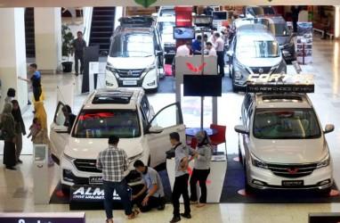 Wuling Motors Perluas Ekspansi ke Manado