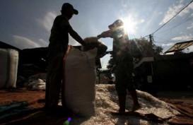 Manufaktur Indonesia Makin Tertekan di Awal 2020