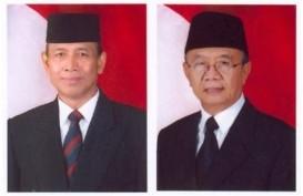 Historia Bisnis : Pembelaan Gus Sholah untuk Wiranto