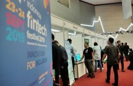 Startup Fintech Masih Jadi Primadona Tahun Ini