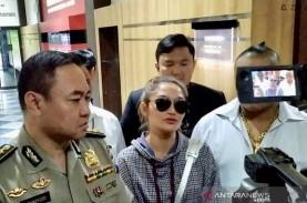 Penyanyi Siti Badriah Jelaskan Posisi di MeMiles