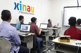 XINAU Menyiapkan SDM yang Ahli Teknologi Informasi dan Siap di Dunia Kerja